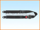 simple 2point Safety Belts