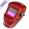 EH-222/EF9040 Ansi welding helmet