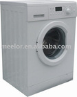FULLY AUTOMATIC FRONT LOADING WASHING MACHINE-6KG-LED-1200RPM-18 MONTHS GUARANTEE-CB/CE/ROHS/CCC/ISO9001