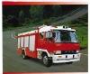 fire truck,BX5140GXFSG50J Water Tank Fire Truck