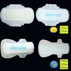 280mm Long Super Maxi Pads,sanitary napkin ,sanitary towel