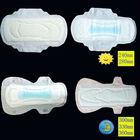 280mm Long Super Maxi Pads,sanitary napkin ,sanitary towel