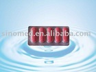 levamisole bolus (finished medicine, drug,pharmaceutical)