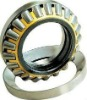 2012 High quality good price thrust Roller Bearings