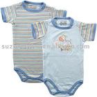 infant clothes BC-BR0363