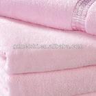 super soft bath towel