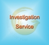 Investigation Service/Verify a Company Real or Not