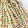 Cheap pearl farm direct selling pearl beads wholesale