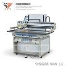 SGIA SGS CE Semi-automatic High precision Printing Machine Series FB-9060