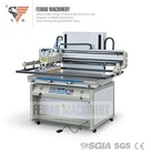 SGIA SGS CE Semi-automatic High precision Printing Machine Series FB-9060