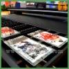 UV Flat Bed Print Decoration Display
