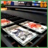 UV Flat Bed Print Decoration Display