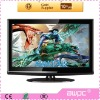 Cheap Fashion 24 inch HD TV LED with HDMI AWTV-240E