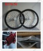 Best Selling 700C Carbon Road bike wheel -50mm tubular