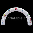 2011 new design inflatable arch