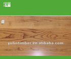 High Quality!!!Solid Wood Flooring