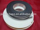 EVA single side foam tape