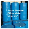 Fatty Alcohol Ethoxylate (Polyoxyethylene Lauryl Ether)