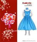 2011 Baloylo new fanshion Children Party dress
