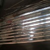 0.29mm galvanized corrugated roofing sheet