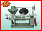 6YL-160 cheap soy oil press machine for sale in China