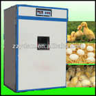 Egg Making Incubator machine