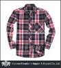 cotton dress shirts for men