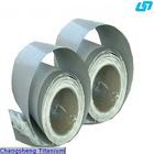 titanium foil price