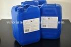 RO Antiscalant chemical Nalco 3D TRASAR