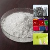 Dry Ground Sericite Powder