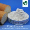 Food Grade Enzyme Baking Enzyme