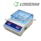 Dry Bath Incubator MK2000-1