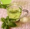 Green tea Extract for skin care
