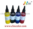 Pigment ink for Epson Stylus TX110