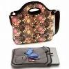 fashion 2 person picnic bag