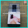 Brand New Magic Cube Bluetooth USB Virtual Laser Projection Keyboard