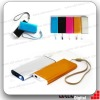 various color solar charger for iphone