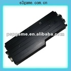 High quality APS-250 Power Supply for PS3 Slim console