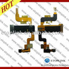 X2 flex cable for Sony Ericsson