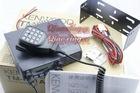 High quality TM-471 Car Radio for in-vehicle radio