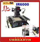 2012/3 released, LY IR6000 BGA rework station, updated from old ir6000, recommend!!