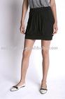 8SK058Ladies' fashion skirt