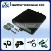 GSM/GPS/SMS Car Alarm (CAT-5)