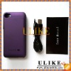 For iPhone 4 & 4S Extended Battery Case Extended Battery