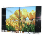 42inch good quality and simple construction lcd video wall display