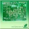 micro led pcb