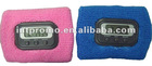 3 Keys multifunction Digital Wrist band pedometer
