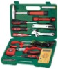 24 set of maintenance tools