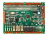 32-bit high performance serial main elevator controller board SM.01PA/D