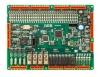 32-bit high performance serial main elevator controller board SM.01PA/D